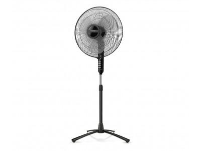 Taurus statief ventilator Bergen C16