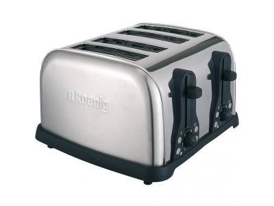 H. Koenig Multi-Toaster