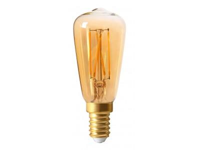 Moodzz Dimbare Filament Led lamp
