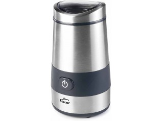 Lacor multifunctionele koffie- en specerijenmolen