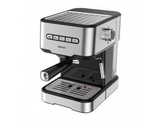 Sogo espressomachine CAF-SS-5685