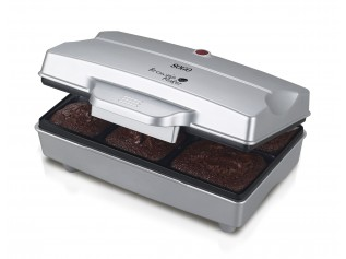 Sogo brownie maker