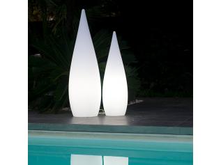 Lichtobject Cypress