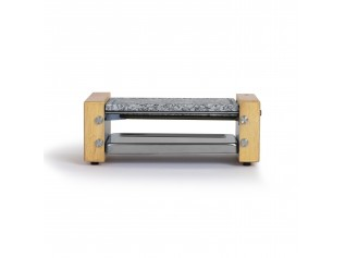 Livoo raclette DOC218