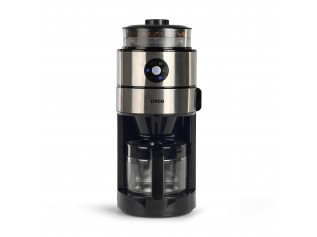 Livoo Koffiezetapparaat DOD173