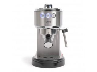Livoo Espressomachine DOD186