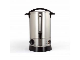 Livoo Koffiemachine Horeca 6.8 liter DOM397