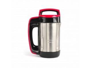 Livoo Soepmaker 1.1 liter DOP188