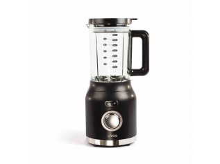 Livoo Super Blender DOP201