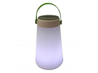 Lumisky Solar draagbare lamp Take Away
