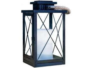 Lumisky Solar Led-lantaarn Firefly