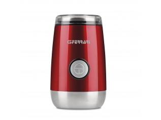 G3Ferrari koffie- en specerijenmolen Cafexpress