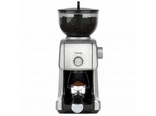 H. Koenig Elektrische Koffiemolen GRD830