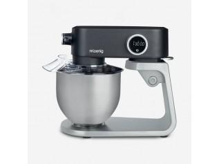 H. Koenig keukenmachine KM120