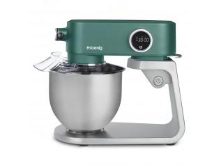 H. Koenig keukenmachine KM128