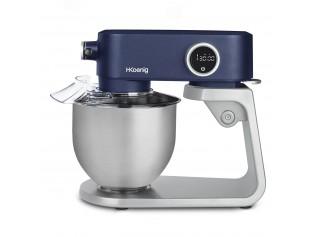 H. Koenig keukenmachine KM126