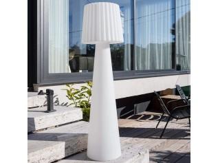 Lumisky Lady C110 staande lamp