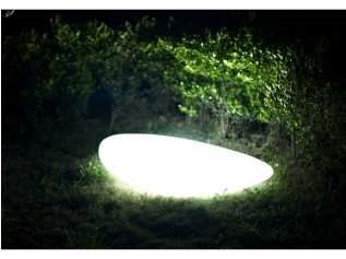Lumisky Stone Light