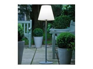 Staande Lamp voor binnen en buiten 148 cm