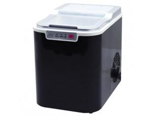 Winkel ijsklontjesmachine