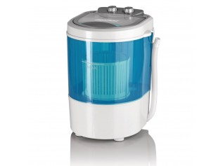 Easymaxx Mini Wasmachine