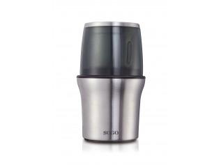 Sogo multifunctionele koffie- en specerijenmolen