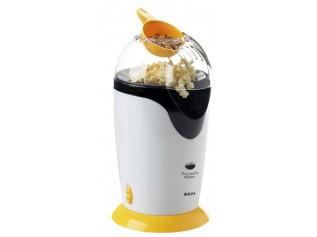 Sogo popcornmaker