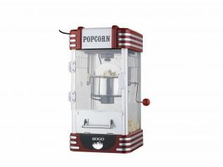 Sogo Popcornmaker XXL