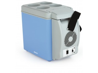 Sogo draagbare koel- en warmhoudbox NEV-SS-474