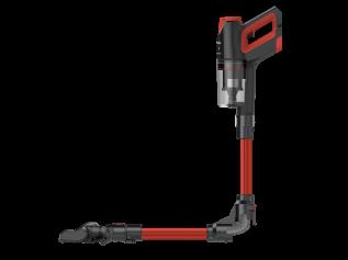Techwood steelstofzuiger Flex Move 90°  TAB-6625