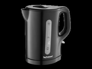 Techwood waterkoker TB-1736