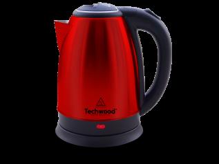 Techwood waterkoker TBI-1805