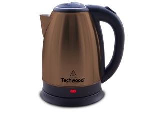 Techwood waterkoker TBI-1821