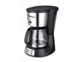 Techwood Programmeerbare Koffiezetter TCA-1296