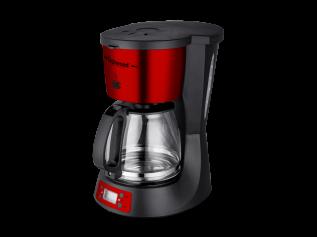 Techwood Programmeerbare Koffiezetter TCA-1295