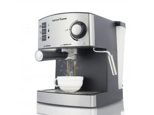 Techwood Espressomachine TCA-150EX