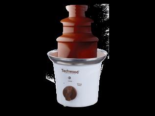 Techwood Chocoladefontein TFC-740