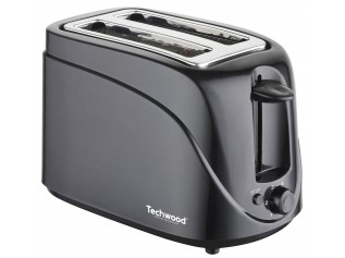 Techwood broodrooster TGP-106