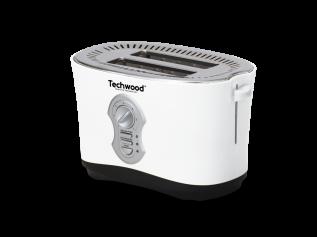 Techwood broodrooster TGP-801