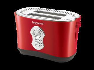 Techwood broodrooster TGP-805