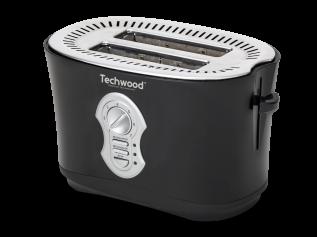 Techwood broodrooster TGP-806