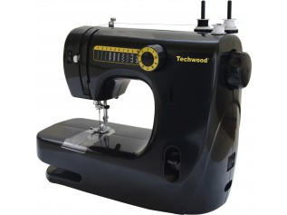 Techwood Naaimachine TMAC-906