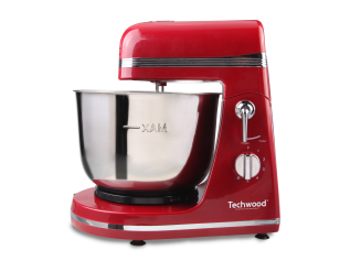 Techwood keukenmachine TMB-365