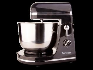 Techwood keukenmachine TMB-366