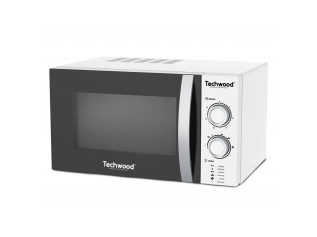Techwood magnetron TMO-2532 - 25 L
