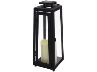 Lumisky solar Led-lantaarn Tower Light