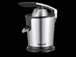 Techwood Elektrische Citrusjuicer TPF-160