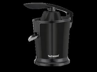Techwood Elektrische Citrusjuicer TPF-166