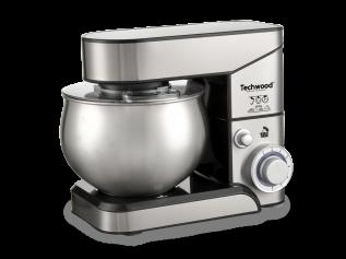 Techwood keukenmachine TRO-1050