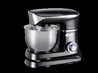 Techwood keukenmachine TRO-1306